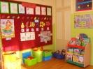 Nasze przedszkole-2